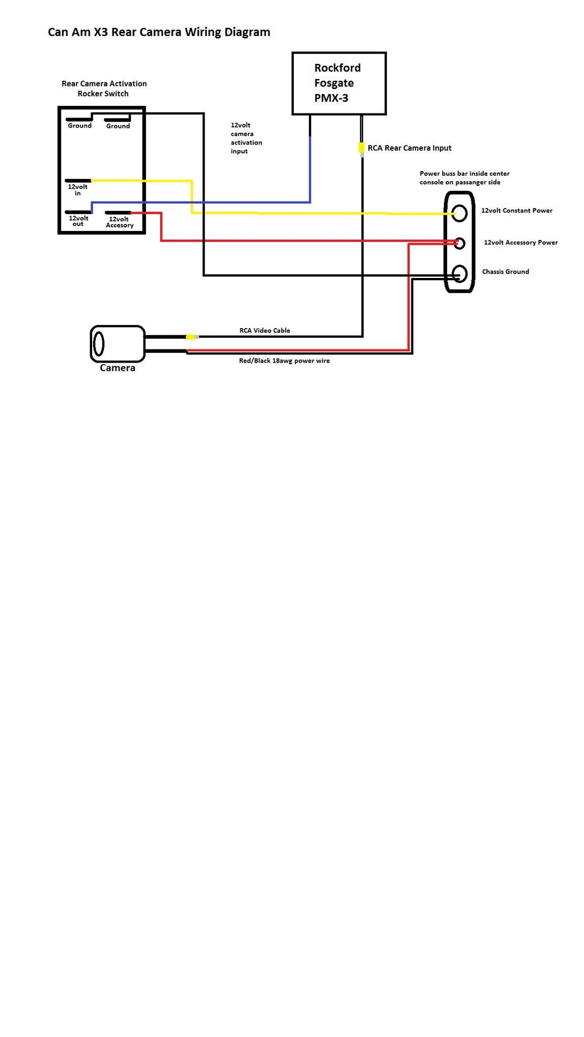 Can Am Ds 250 Wire Diagram - Home Telephone Wiring Schematic -  atv.yenpancane.jeanjaures37.fr | 2008 Can Am Ds 250 Wiring Diagram |  | Wiring Diagram Resource