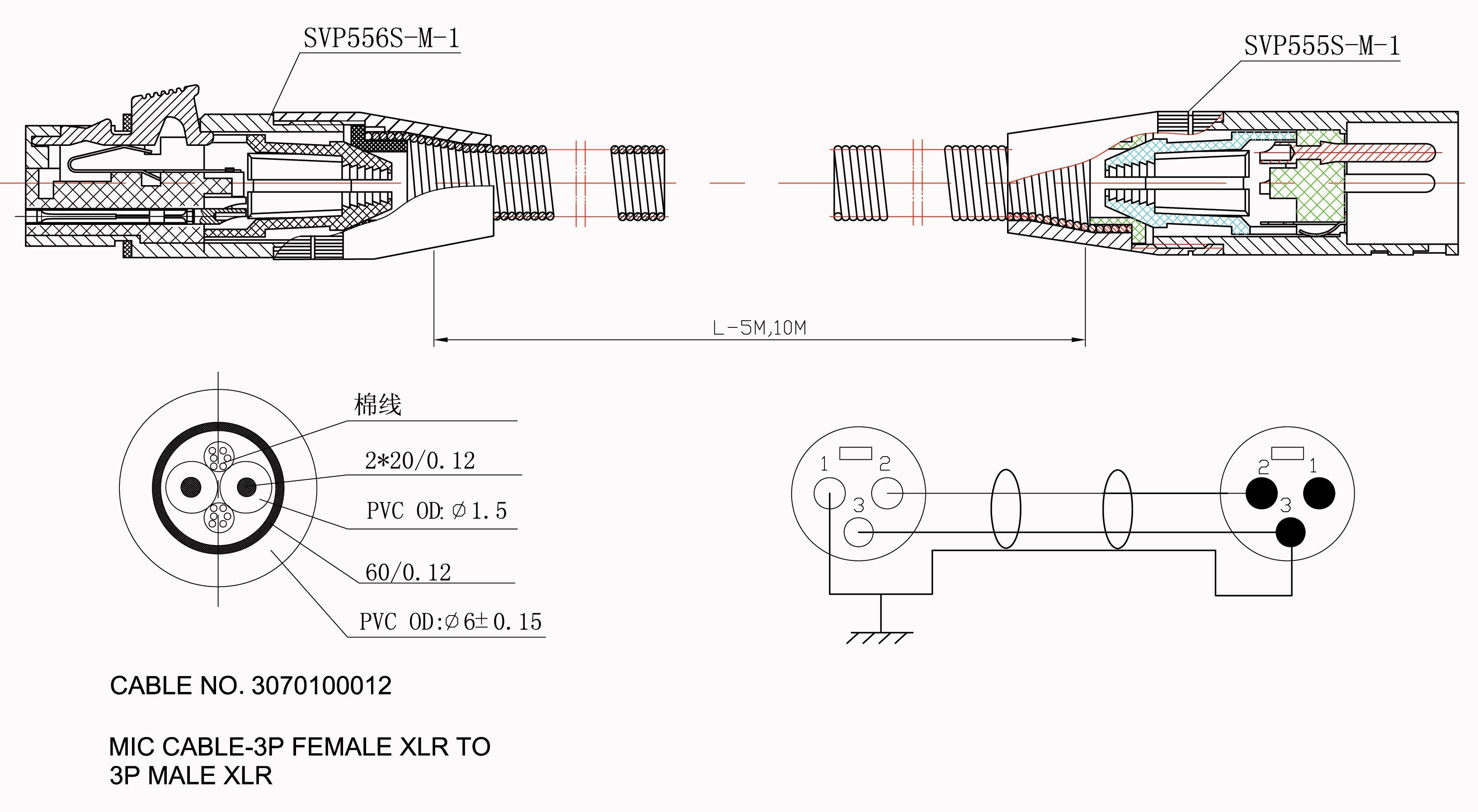 crutchfield 5 channel amp wiring diagram te 5765  crutchfield wiring guide crutchfield circuit diagrams  te 5765  crutchfield wiring guide