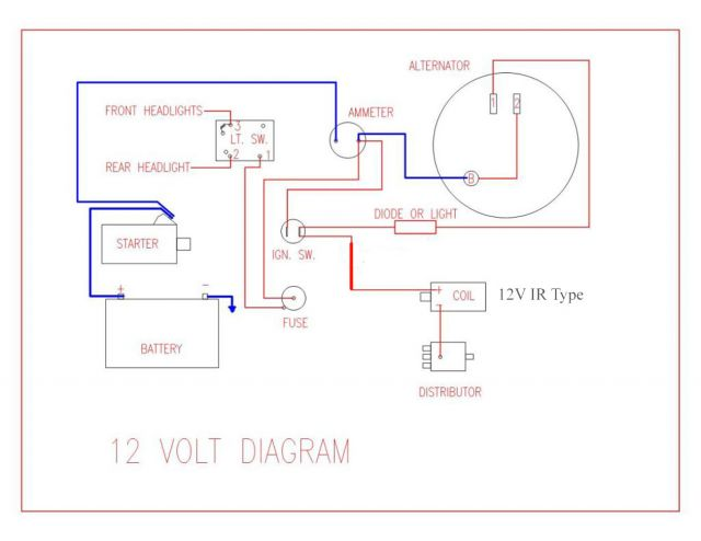 wiring diagram for farmall h wg 7847  farmall super h carburetor diagram free diagram  farmall super h carburetor diagram free