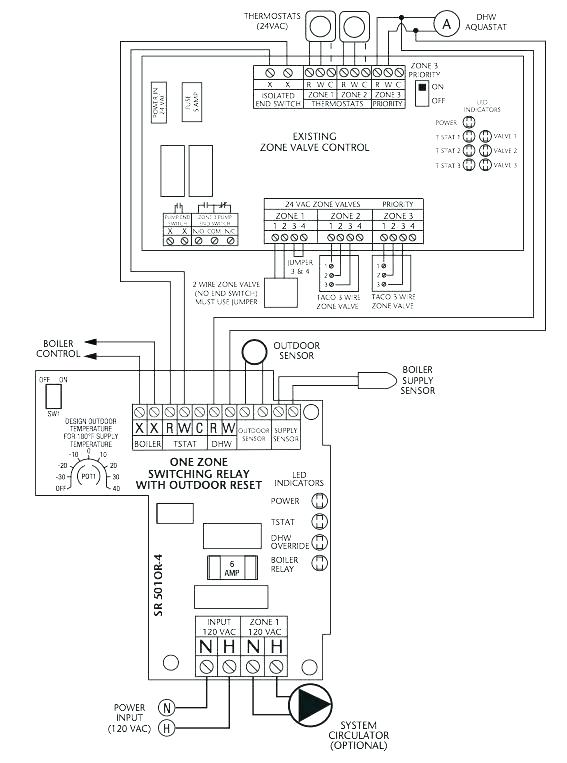 Taco Zone Control Wiring Diagram from static-cdn.imageservice.cloud