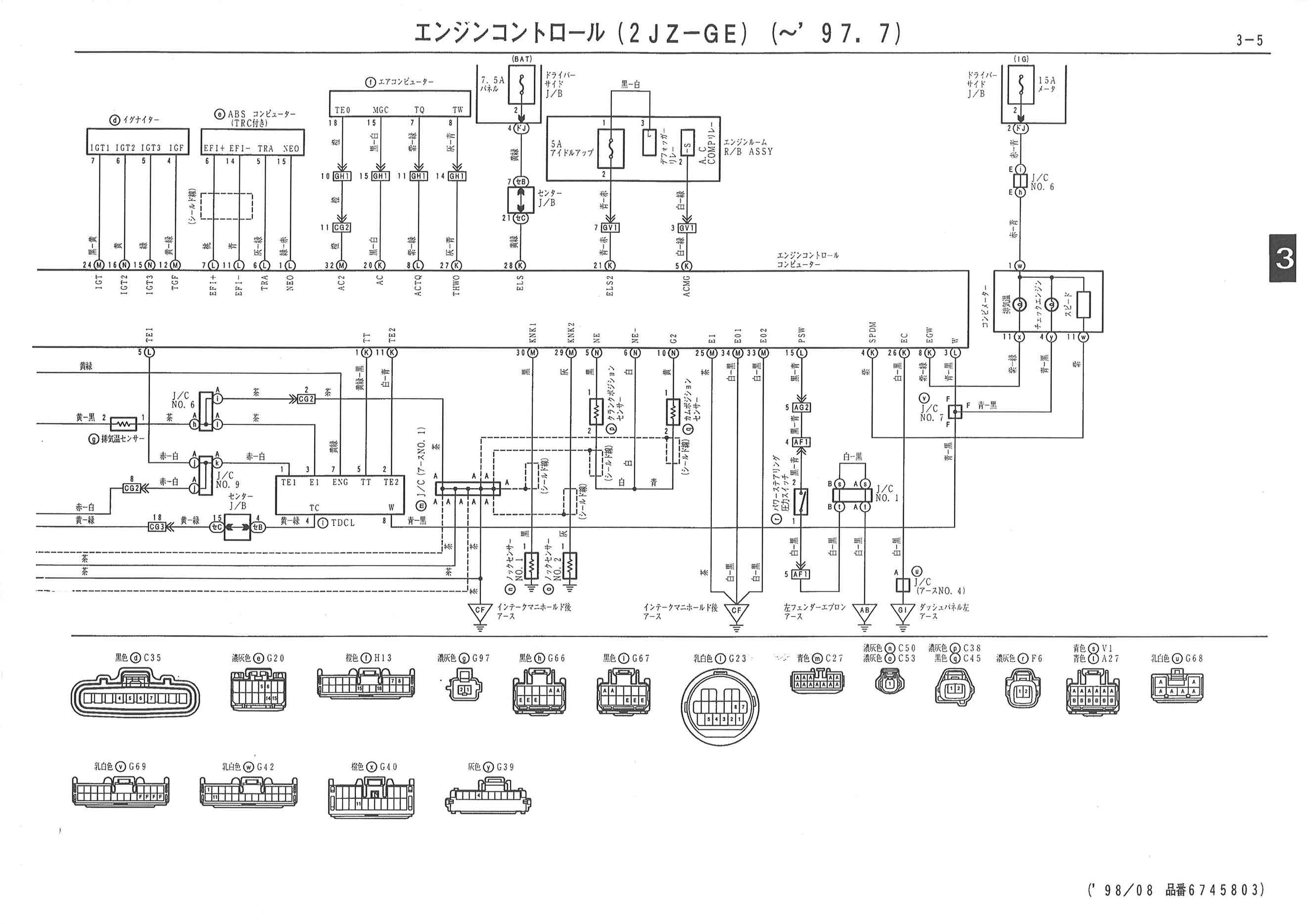 [SCHEMATICS_44OR]  YY_8916] Diagram Ge Sensor Wiring Diagram 2Jz Vvt I Engine Wiring Diagram  Ge Free Diagram | Vvt I Engine Wiring Diagram |  | Dome Genion Ling Opein Pendu Pneu Kicep Mohammedshrine Librar Wiring 101