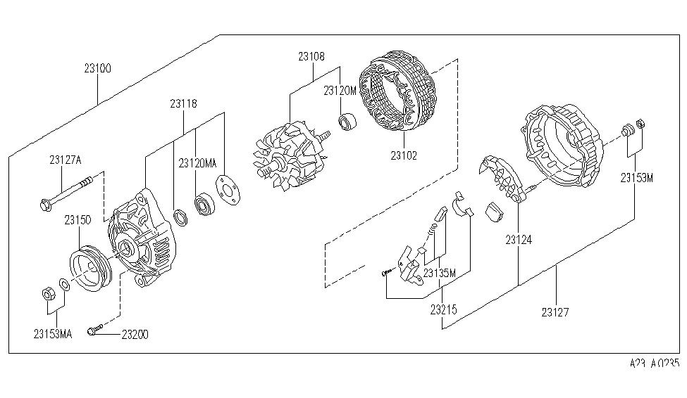 [DIAGRAM_38IU]  Infiniti J30 Alternator Wiring Diagram -Washburn Guitar Wiring Diagrams |  Begeboy Wiring Diagram Source | Infiniti J30 Alternator Wiring Diagram |  | Begeboy Wiring Diagram Source