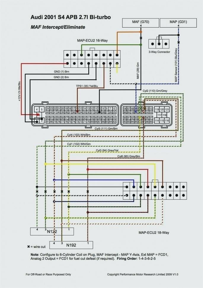 infiniti i30 engine wiring diagram - wiring diagram ill-dicover-d -  ill-dicover-d.consorziofiuggiturismo.it  consorziofiuggiturismo.it