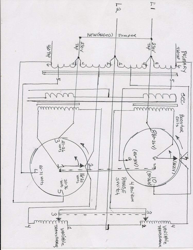 Wb 3141 Hobart Handler 120 Wiring Diagram Wiring Diagram