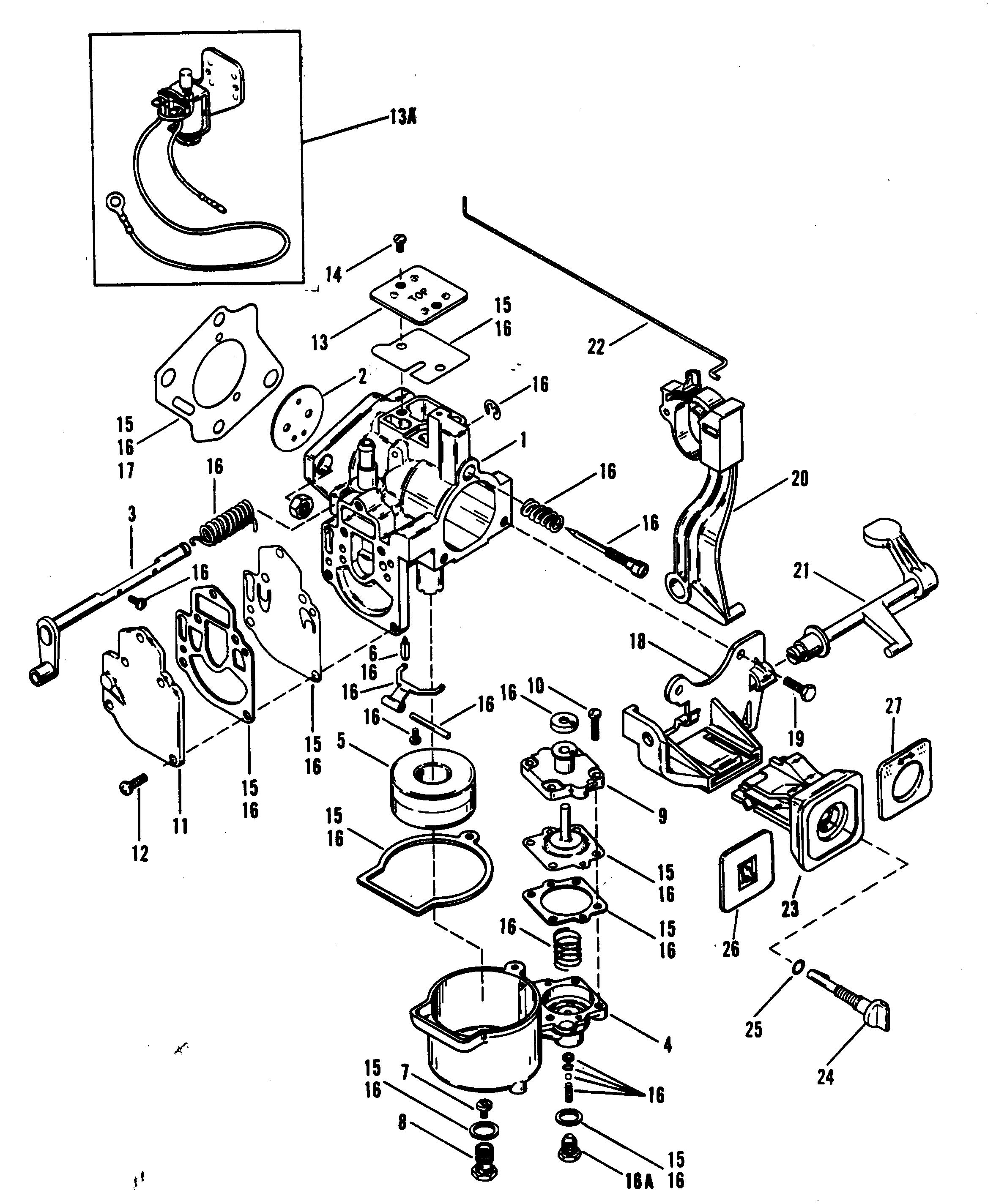 [GJFJ_338]  CT_9811] Wiring Diagram For 25 Hp Mercury Outboard Schematic Wiring | 25 Hp Mercury Outboard Control Wiring Diagram |  | Subd Dogan Bocep Mohammedshrine Librar Wiring 101