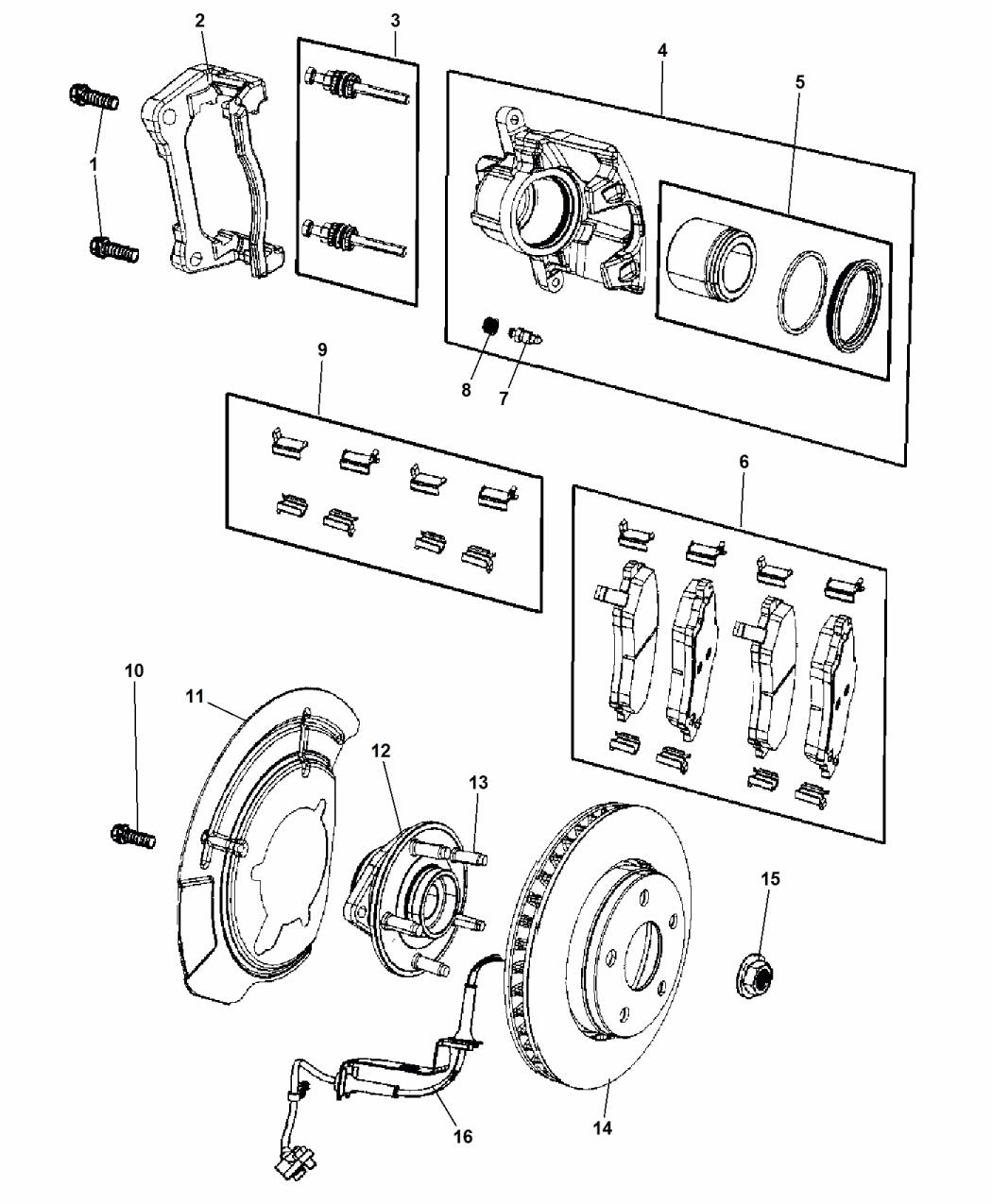 dz_9285] 07 dodge nitro engine diagram front wiring diagram  cajos denli mohammedshrine librar wiring 101