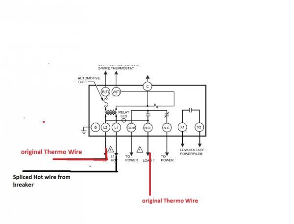 xv_7880] taco wiring drawing  eopsy spoat meric eumqu capem mohammedshrine librar wiring 101