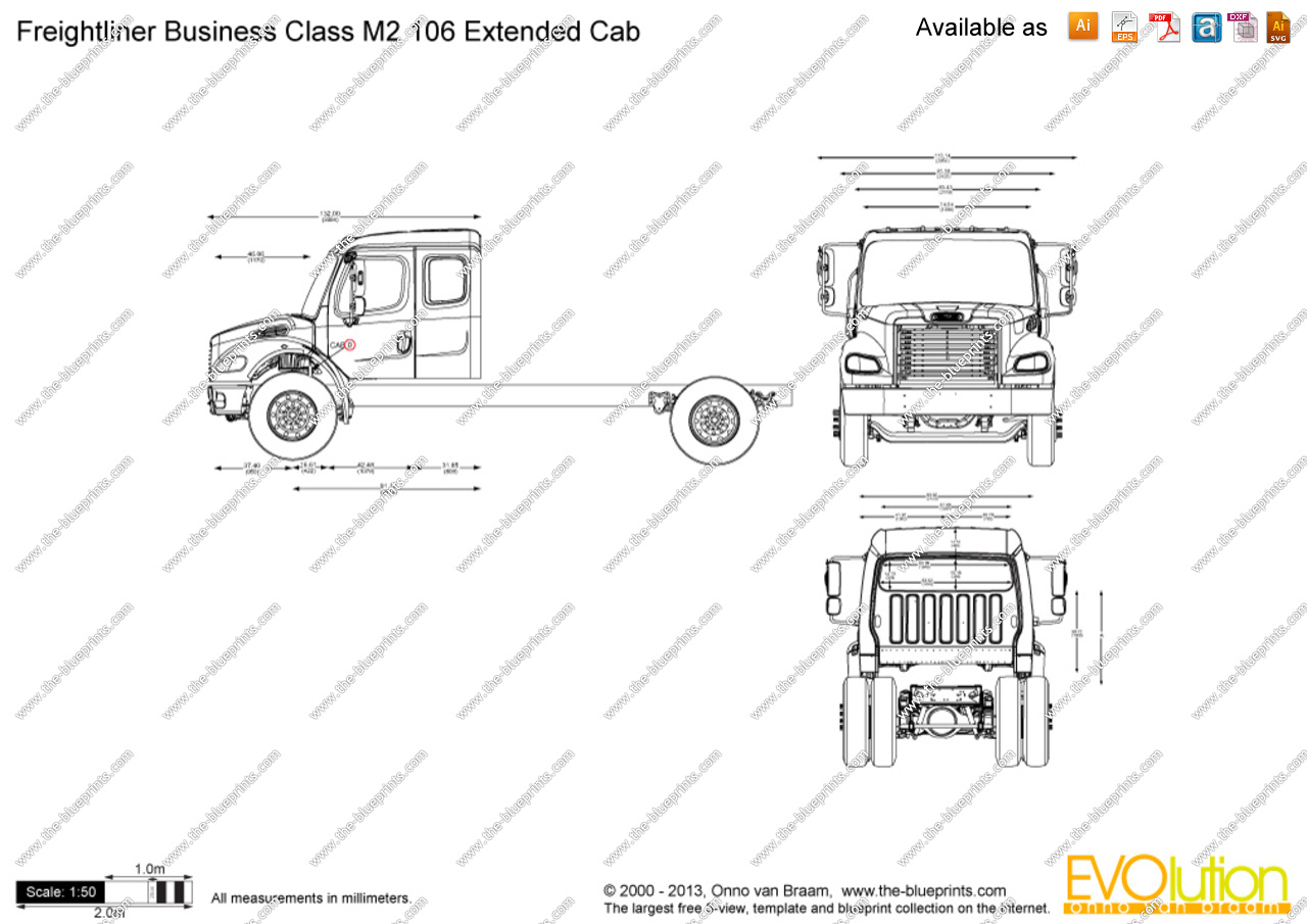 Freightliner Trailer Wiring Diagram from static-cdn.imageservice.cloud