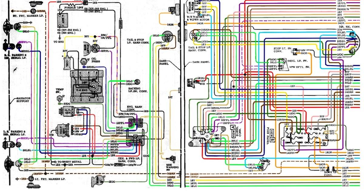 Cc 0292 1972 Tr6 Wiring Diagram Free Diagram