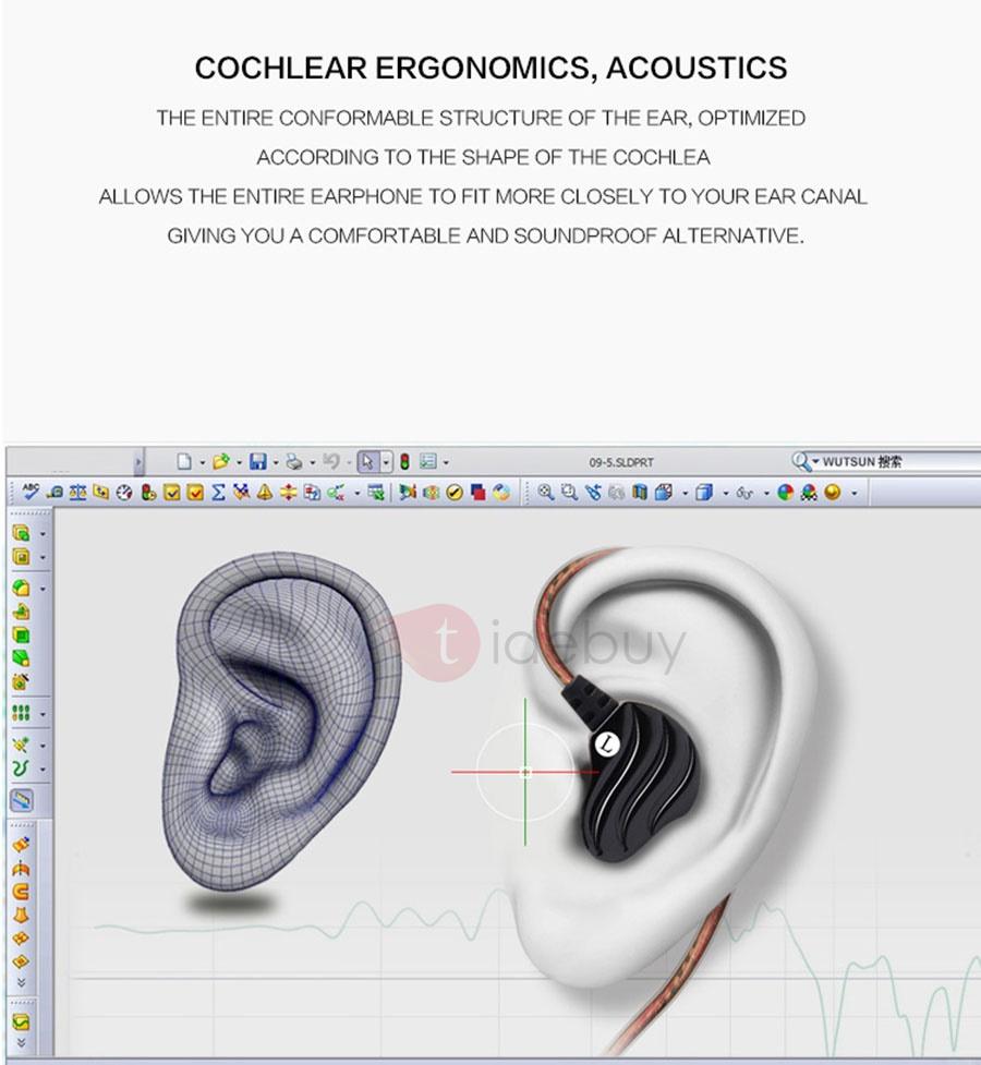 Phenomenal Cochlear 35Mm Jack Wiring Diagram Wiring Diagram Experts Wiring Cloud Ymoonsalvmohammedshrineorg