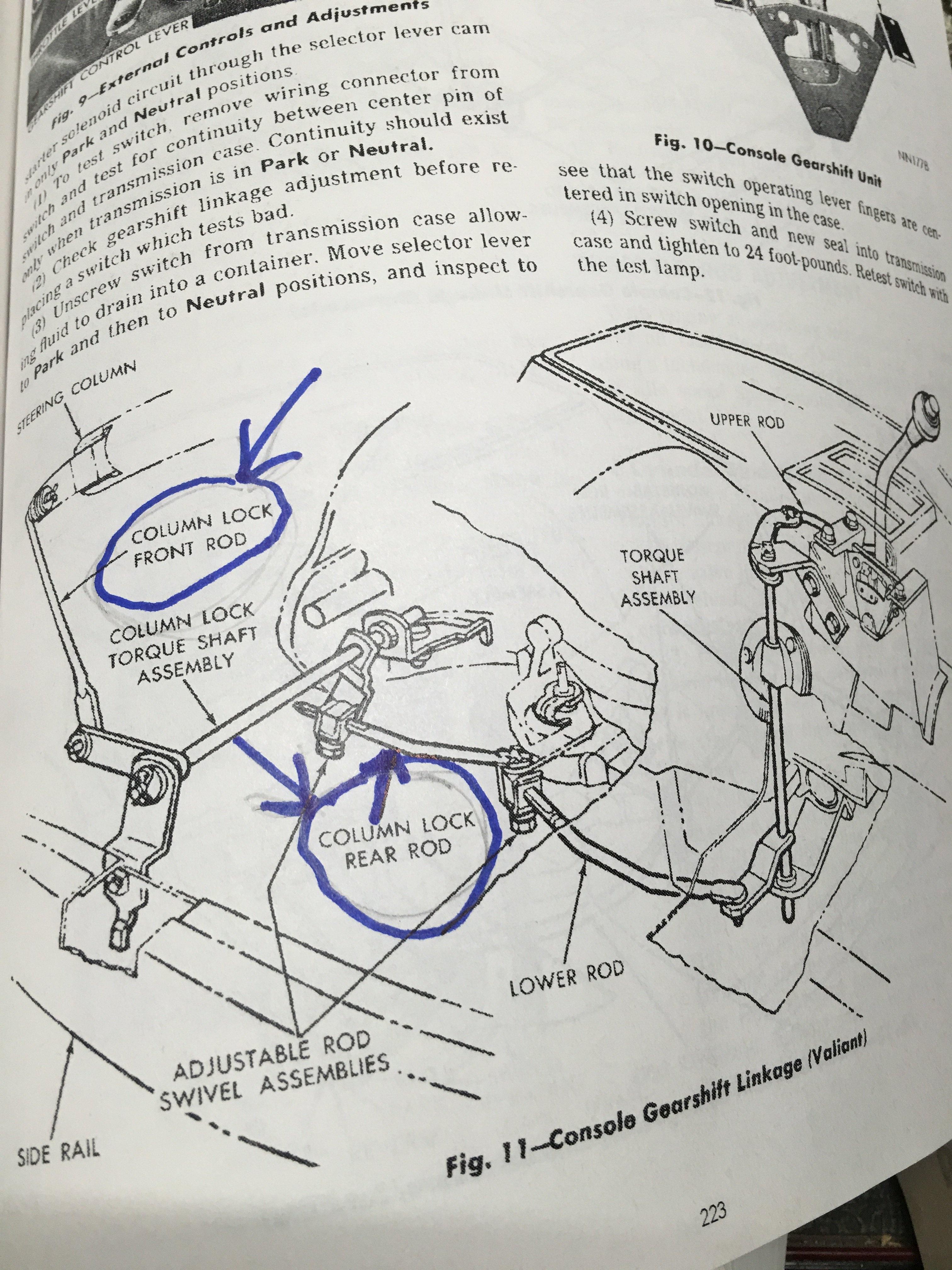 dodge 727 transmission diagram db 8495  727 transmission parts diagram wiring diagram  transmission parts diagram wiring diagram
