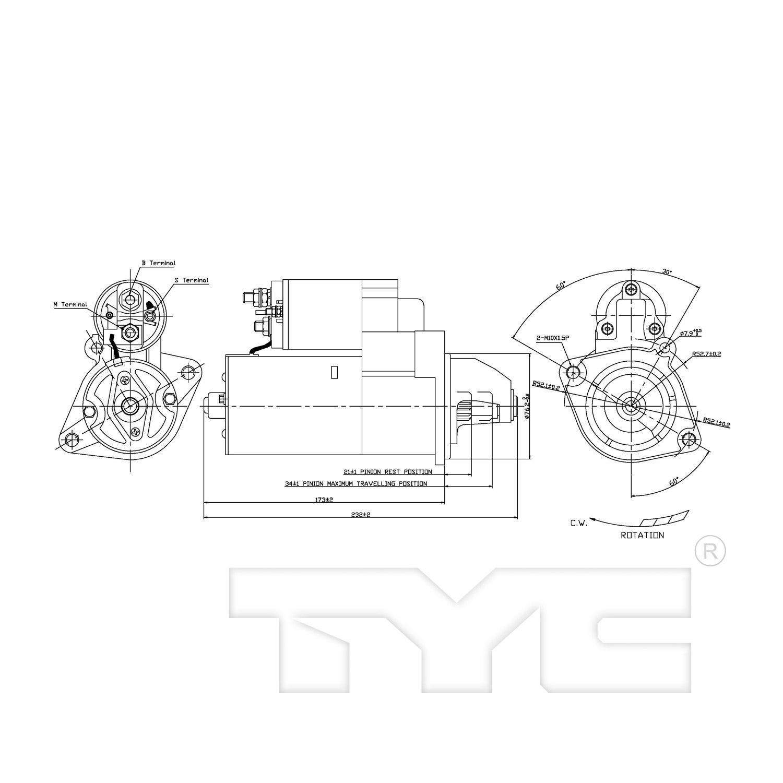 GB_7077] 1995 Bmw 318I 4 Cyl Engine Diagram Schematic WiringHison Onom Teria Benkeme Mohammedshrine Librar Wiring 101