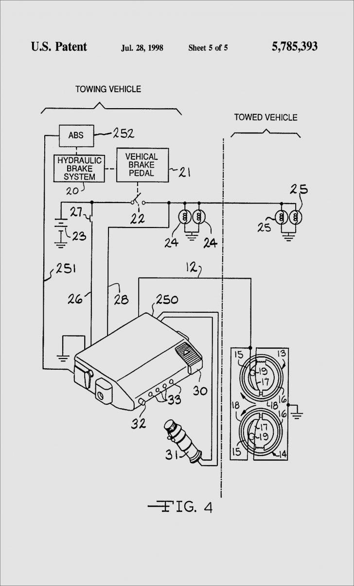 Agility Trailer Brake Controller Wiring Diagram