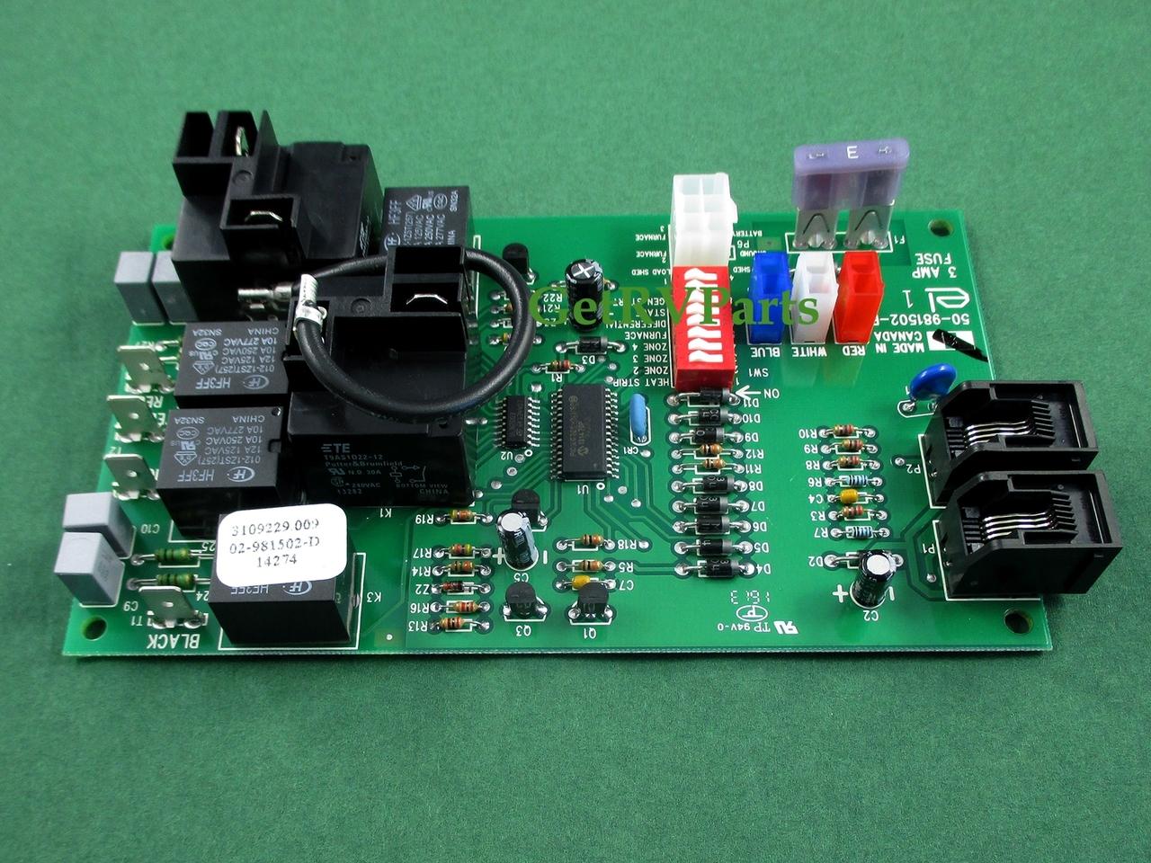 XH_1440] Air Conditioner Circuit Free DiagramTomy Indi Mohammedshrine Librar Wiring 101