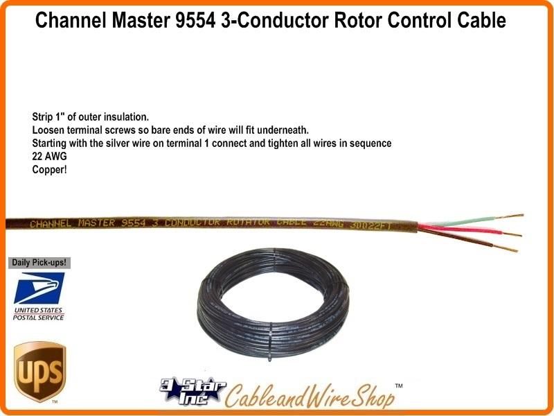 XT_2291] Channel Master Rotor Wiring Diagram Channel Circuit DiagramsXrenket Isra Mohammedshrine Librar Wiring 101