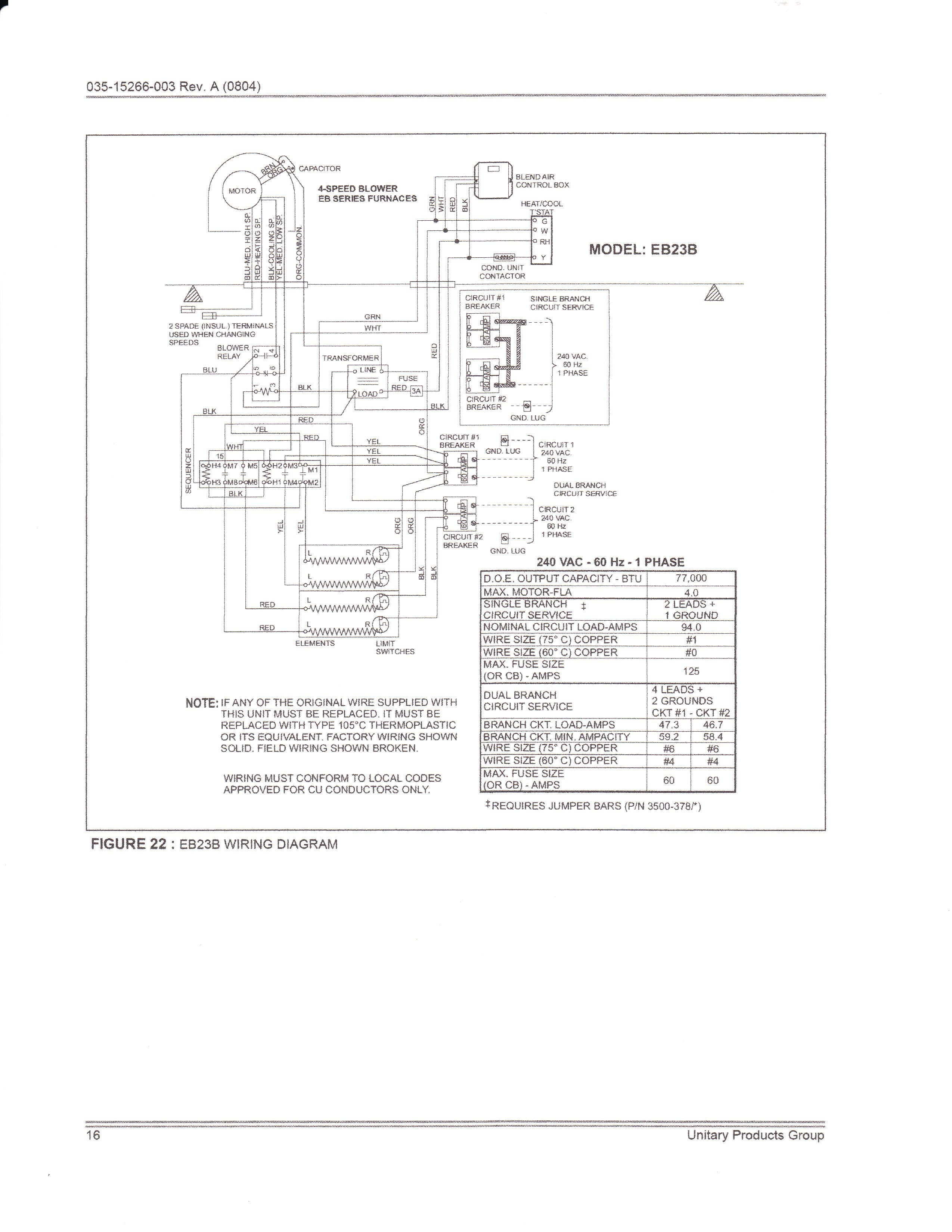 Electric Furnace Sequencer Wiring Diagram Free Download - Painless Wiring  Fuse Block Diagram | Bege Wiring DiagramBege Wiring Diagram