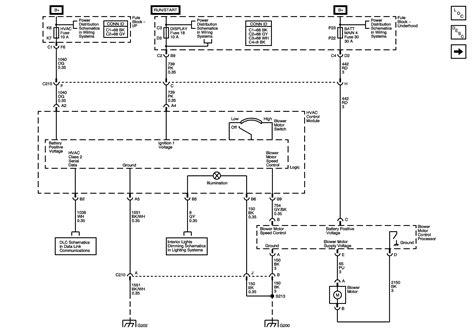 Miraculous Grand Prix Wiring Diagram Legend Epub Pdf Wiring Cloud Intelaidewilluminateatxorg