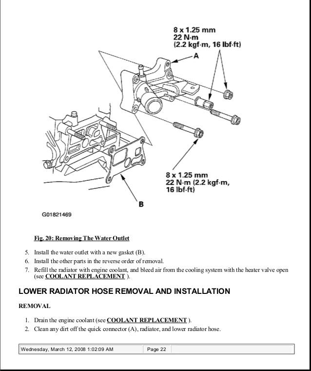 XK_3625] 05 Acura Tsx Engine Diagram Wiring DiagramHendil Antus Ariot Mentra Mohammedshrine Librar Wiring 101