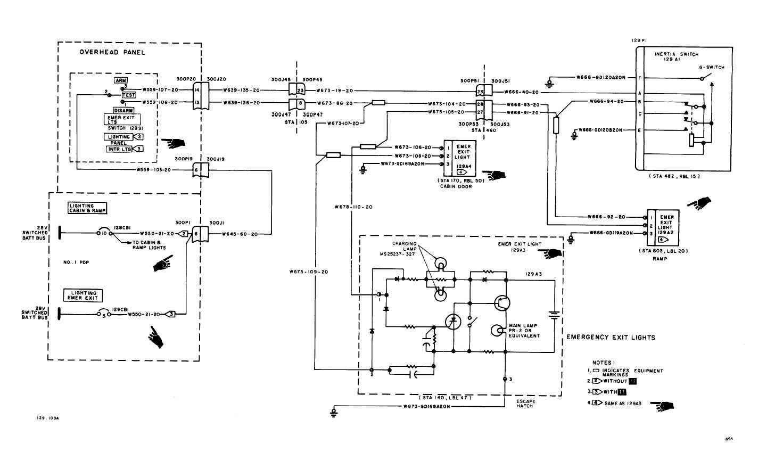 DC_3011] Lithonia Wiring Diagrams Free DiagramBoapu Wigeg Mohammedshrine Librar Wiring 101
