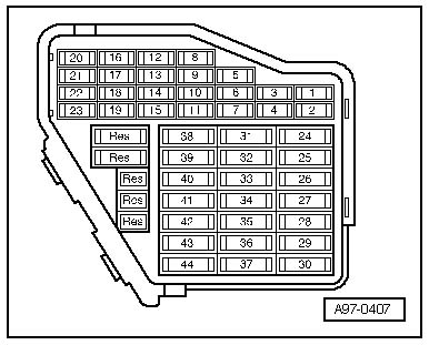 Super Fuse Box On Audi Tt Wiring Diagram Wiring Cloud Hemtshollocom