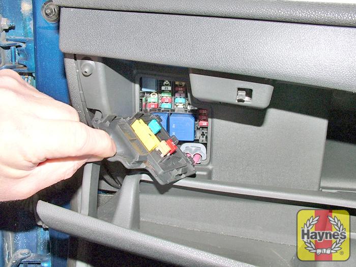 renault clio mk1 fuse box location - wiring diagram dive-note -  dive-note.agriturismoduemadonne.it  agriturismoduemadonne.it