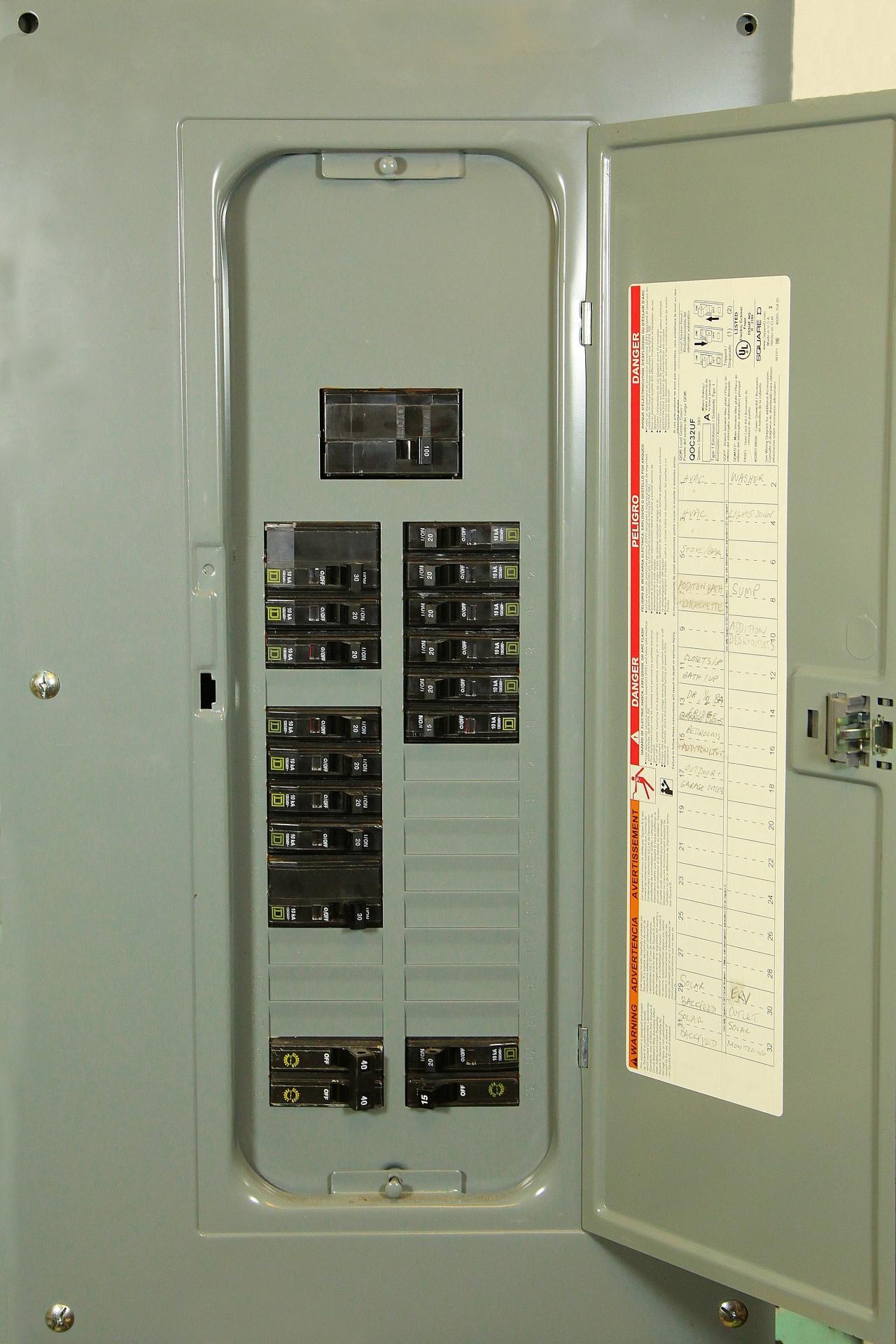 RL_8704] Control Panel Wiring ExamplesAlma Vira Mohammedshrine Librar Wiring 101