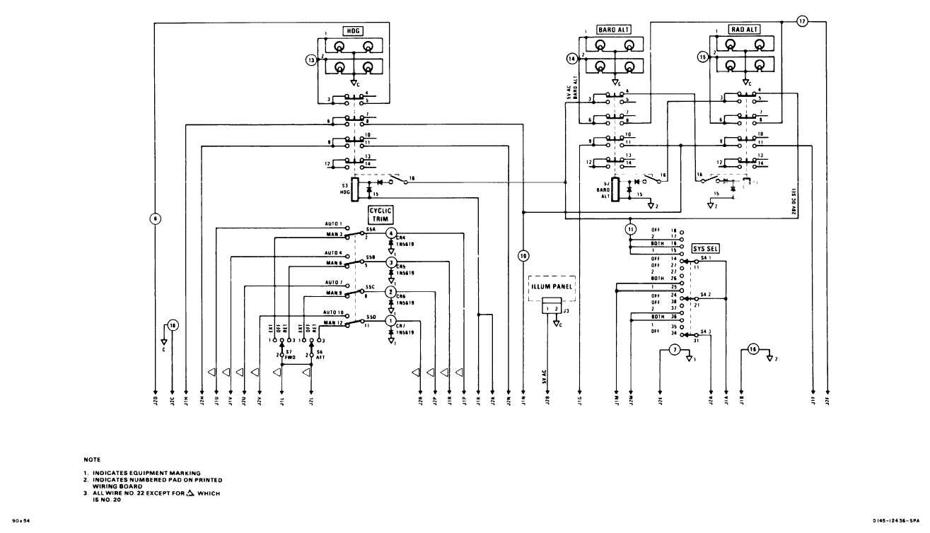 Excellent Control Panel Wiring Diagram Besides Circuit Panel Wiring Diagram Wiring Cloud Ostrrenstrafr09Org