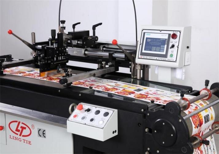 Amazing Flexible Circuit Board Screen Printing Machine Supplier Flexible Wiring Cloud Itislusmarecoveryedborg