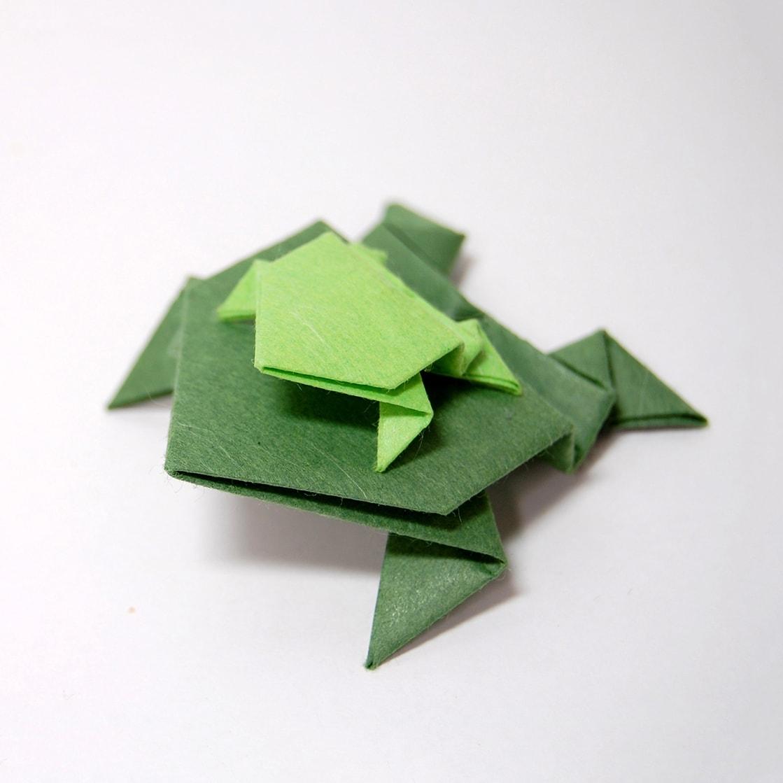 Brilliant Origami Crease Patterns Wiring Cloud Inklaidewilluminateatxorg