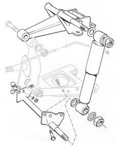 Wd 3611 Mg Midget Dashboard Wiring Diagram Also 1972 Mg Midget Wiring Diagram Wiring Diagram