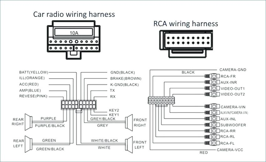 Wn 2057 Need A Wiring Diagram For A Pioneer Mosfet 50x4 Car Stereo To Put In Wiring Diagram