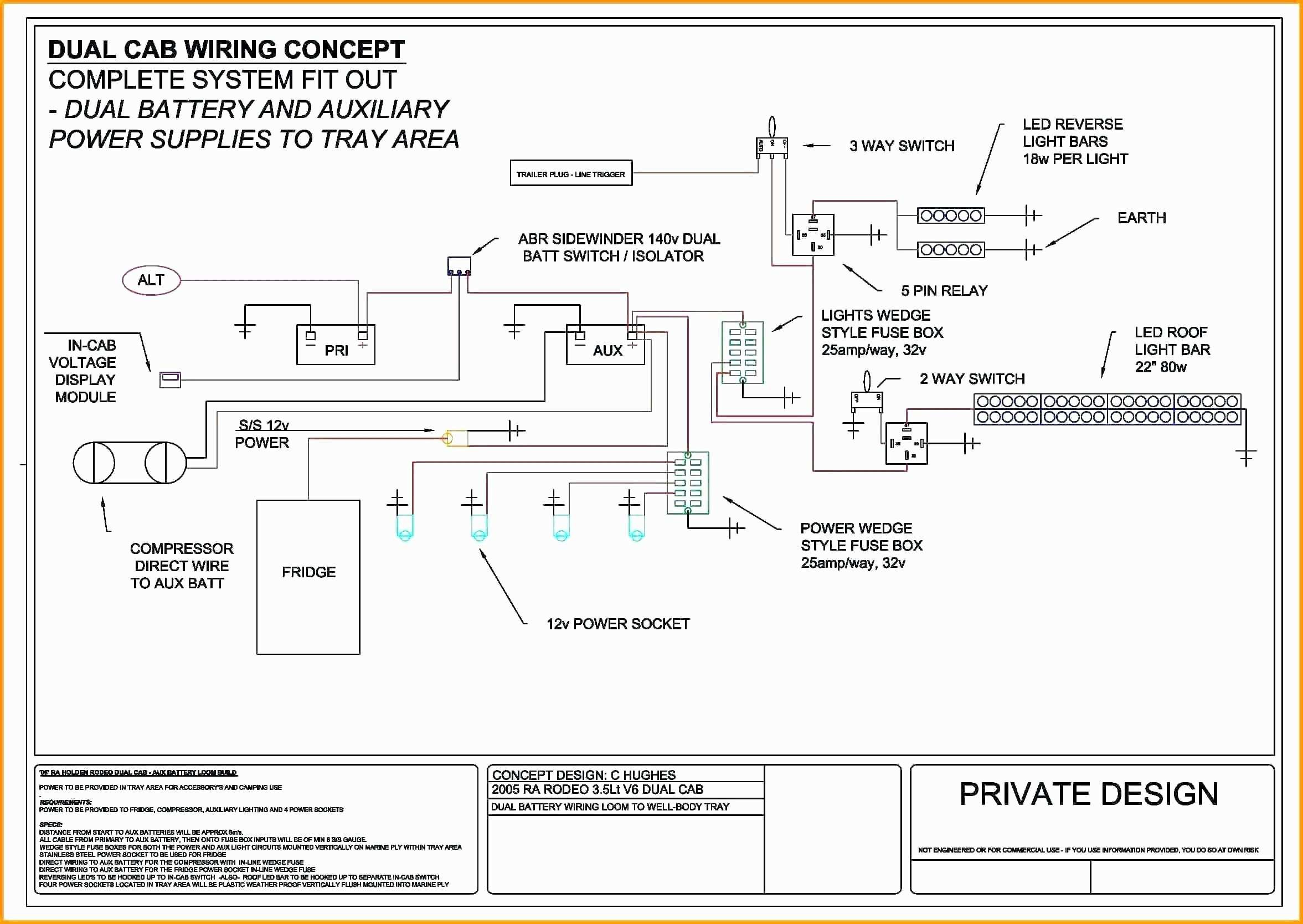 [SCHEMATICS_4US]  RV_8669] Wiring Diagram Alternator Wiring Diagram Delco Remy Alternator  Wiring Wiring Diagram | Delco Remy Alternator Wiring Schematic |  | Xortanet Eatte Mohammedshrine Librar Wiring 101
