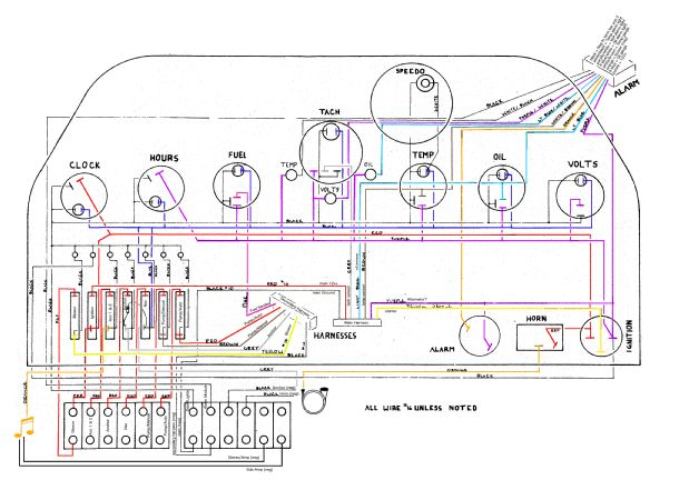 Ski Nautique Wiring Diagram Pigtail Wire Diagrams For Dryers Dvi D Bmw In E46 Jeanjaures37 Fr
