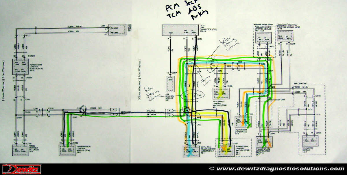 Terrific 1992 Ford F 250 Obd Ii Diagram General Wiring Diagram Data Wiring Cloud Vieworaidewilluminateatxorg