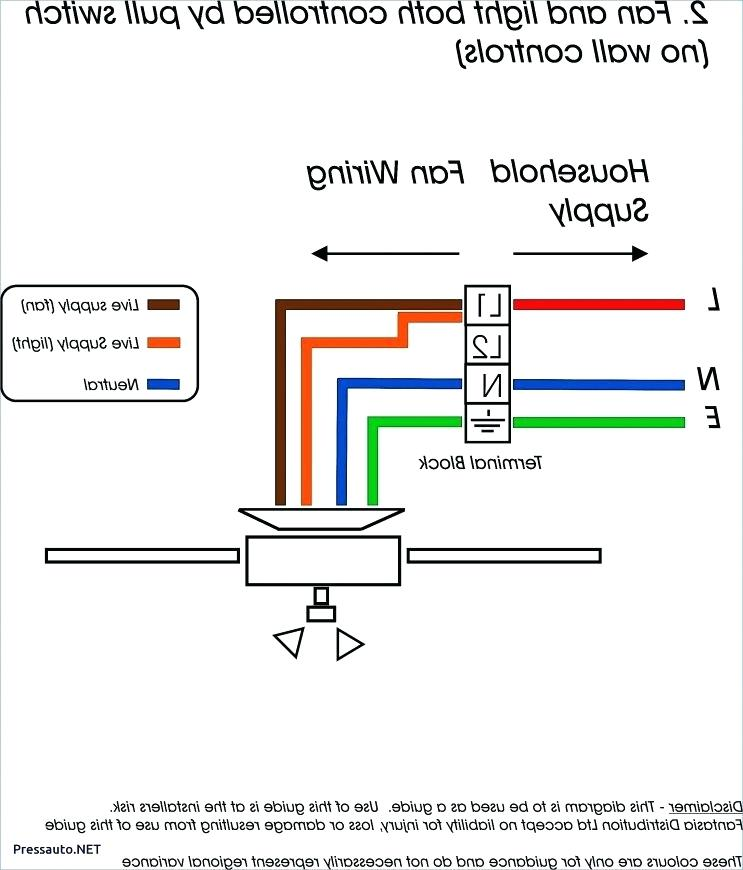 [SODI_2457]   AX_7767] Mercedes Benz A160 Fuse Box Free Diagram   Mercedes Benz A160 Wiring Diagram      Elia Attr Mohammedshrine Librar Wiring 101