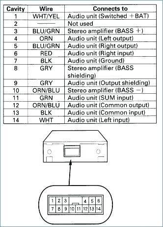 Pioneer Mixtrax Wiring Diagram - 2001 Sebring Coupe Fuse Box for Wiring  Diagram SchematicsWiring Diagram Schematics