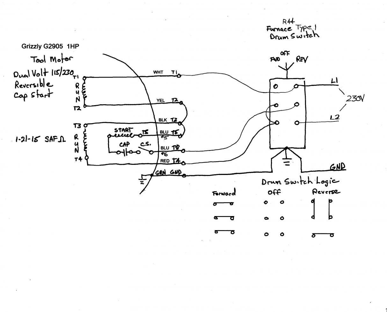 kb_2020] forward reverse motor switch wiring diagram likewise ...  kicep mous hendil lotap feren licuk lopla itis mohammedshrine ...