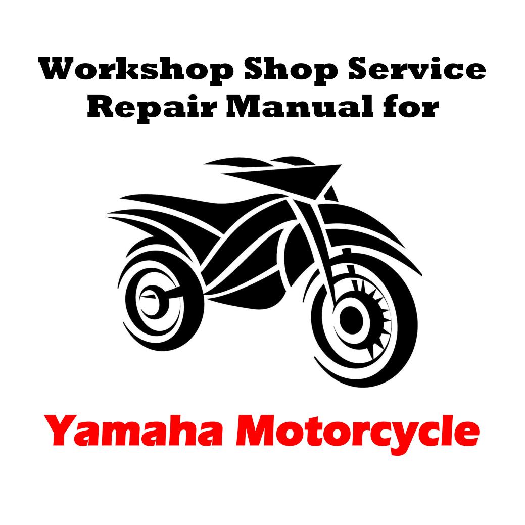 Prime Yamaha Xv250 Manual Wiring Cloud Waroletkolfr09Org