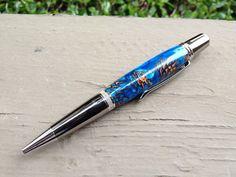 Incredible 16 Best Stuff To Buy Images Pens School Supplies Cute Pens Wiring Cloud Picalendutblikvittorg