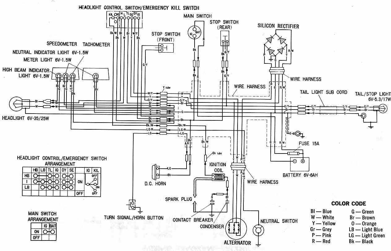[DIAGRAM_3ER]  EE_1489] Diagram Besides 1978 Honda Ct70 Wiring Diagram On Honda Ct 70  Engine Download Diagram | Image Honda Cl70 Coil Wiring |  | Indi Egre Ymoon Frag Pical Isop Benkeme Mohammedshrine Librar Wiring 101