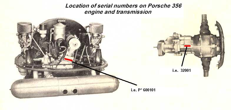 sv_9778] porsche 356 wiring diagram free diagram  kapemie w mohammedshrine librar wiring 101
