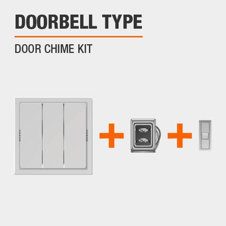 Wg 6266 Doorbell Wiring Diagram Door Bell Diagram Electrical Contractor Talk Download Diagram