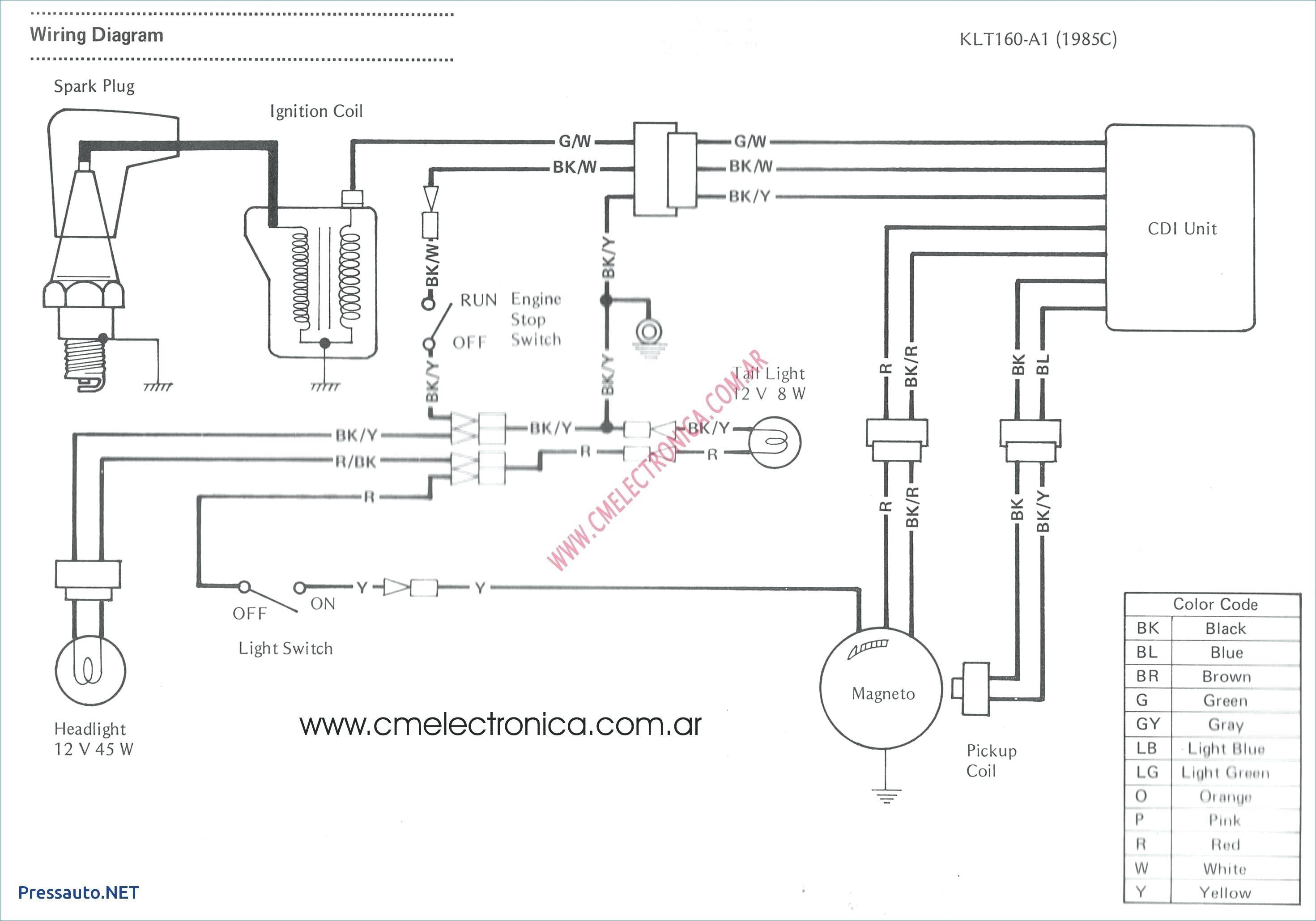 hds 8 wiring diagram xz 5775  karcher pressure washer wiring diagrams free diagram  karcher pressure washer wiring diagrams
