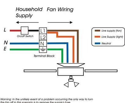 Xn 5745 Ceiling Fan Light Switch Wiring Diagram As Well How To Wire A Ceiling Download Diagram