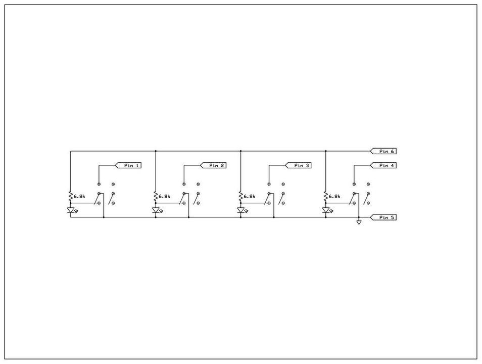 Marshall 1960 Wiring Diagram