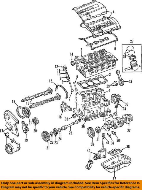 Awesome Audi Amb Engine Diagrams General Wiring Diagram Data Wiring Cloud Ostrrenstrafr09Org
