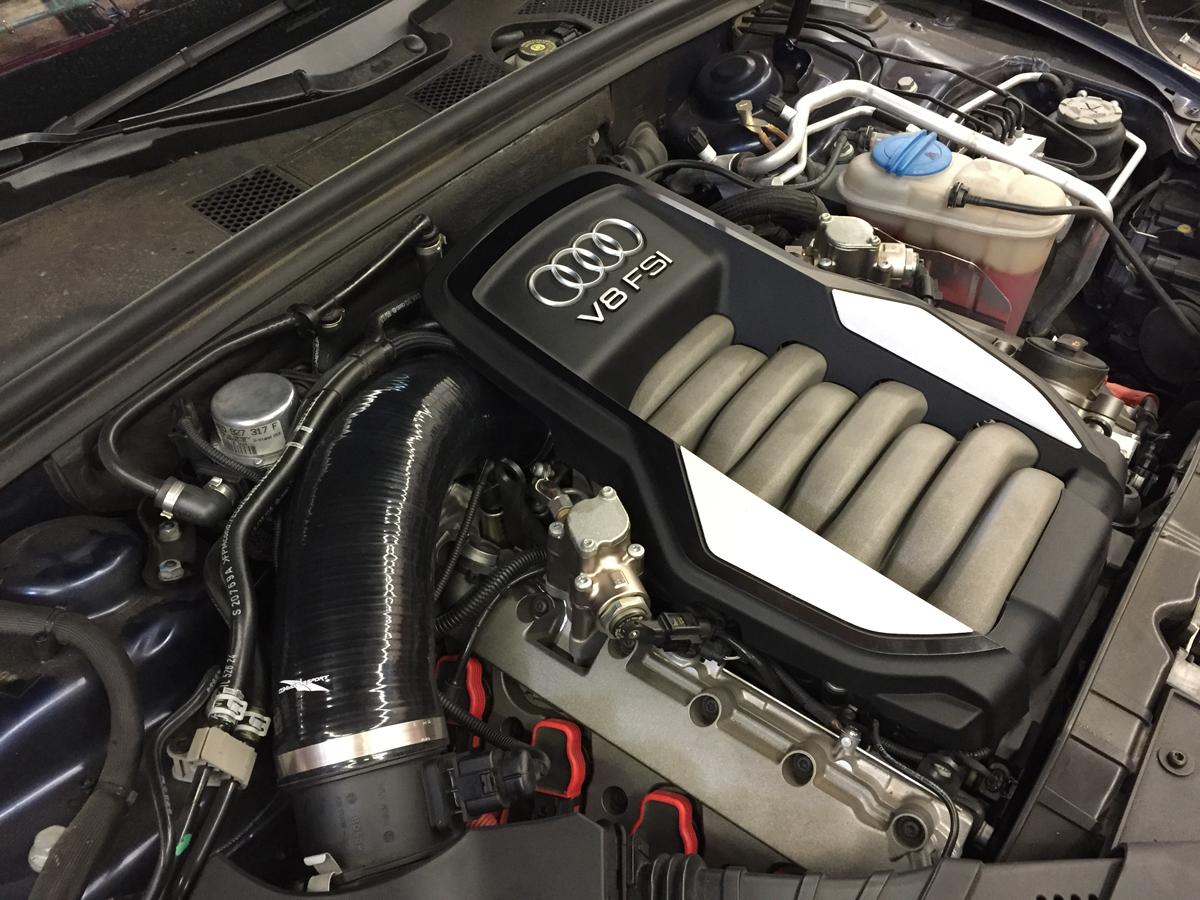 [SCHEMATICS_48YU]  CV_8728] Audi V8 Engine Diagram Schematic Wiring | 2008 Audi A6 Engine Bay Diagram |  | Norab Wiluq Sequ Xrenket Licuk Mohammedshrine Librar Wiring 101