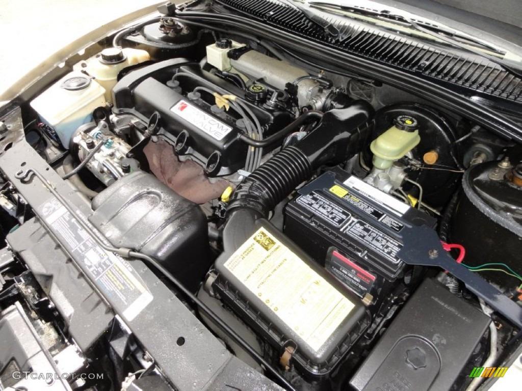 Saturn S Series Engine Diagram Marathon Electric 34 Hp Motor Wiring Diagram Begeboy Wiring Diagram Source