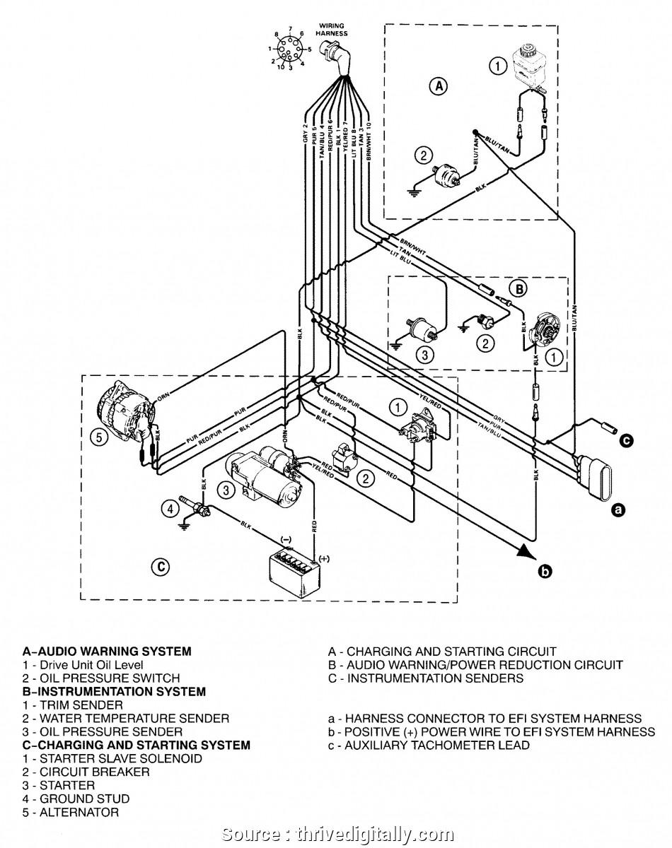 Mercruiser Alternator Wiring Diagram from static-cdn.imageservice.cloud