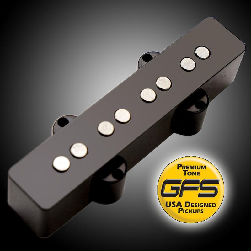 ln9387 gfs guitar pickups as well as gfs lipstick wiring